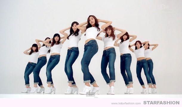 snsd-dancingqueen-16