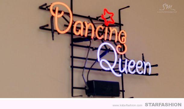 snsd-dancingqueen-5