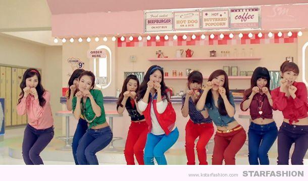 snsd-dancingqueen-6