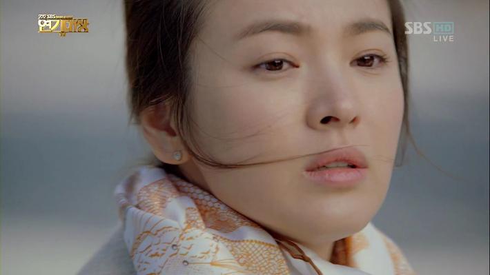 조인성-송혜교_002