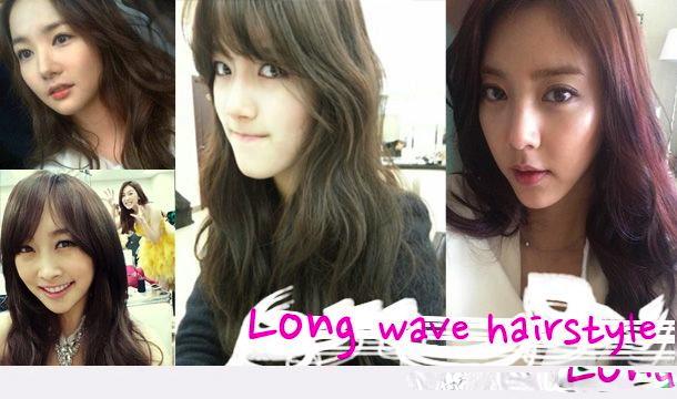 longwavehairstyle1