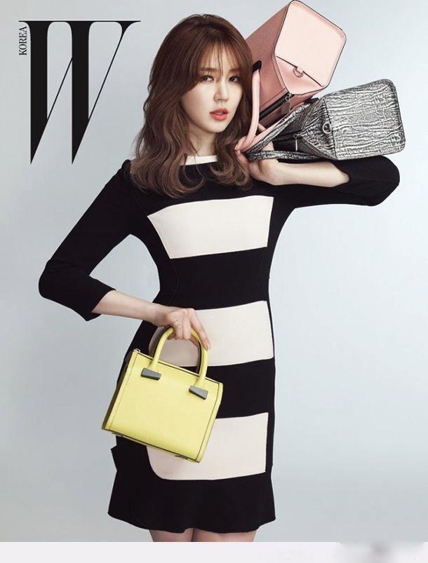 w-korea-yooneunhye-pi3