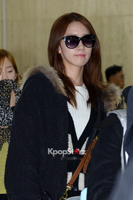 56478-girls-generation-airport-fashion-march-6-2013