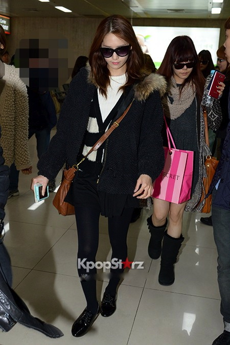 56481-girls-generation-airport-fashion-march-6-2013
