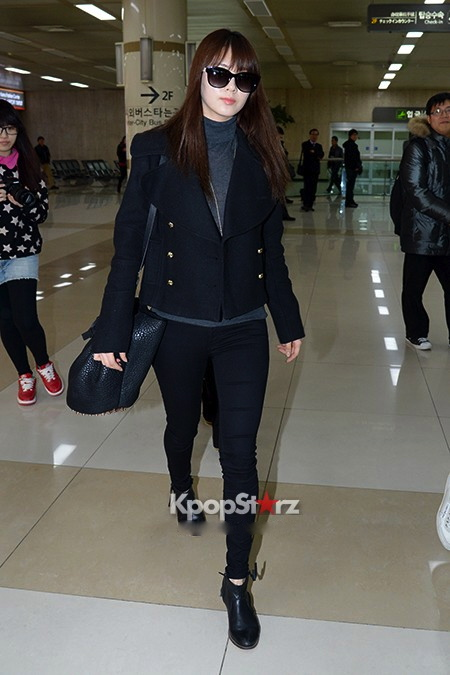 56487-girls-generation-airport-fashion-march-6-2013