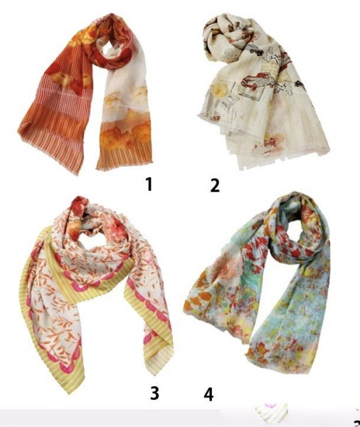 anamasion-scarf-1