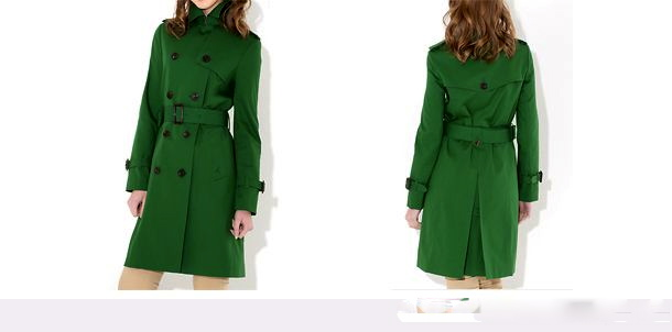 same-beanpole-ladys-trench-coat-yoojin-gojoonhee-3