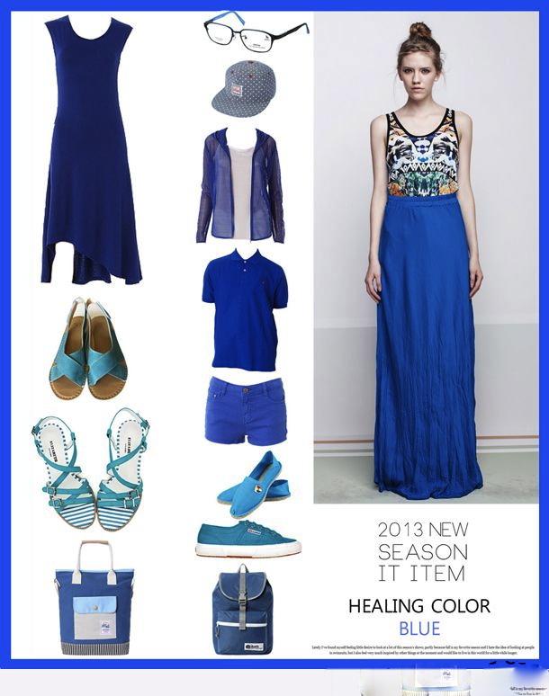 blue-20130715-1