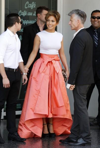Jennifer+Lopez+Jennifer+Lopez+Gets+Star+Walk+W-55LVV1wVGx