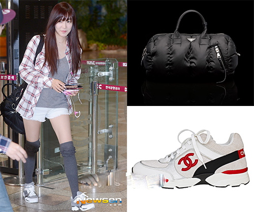 Tiffany-Prada-Chanel