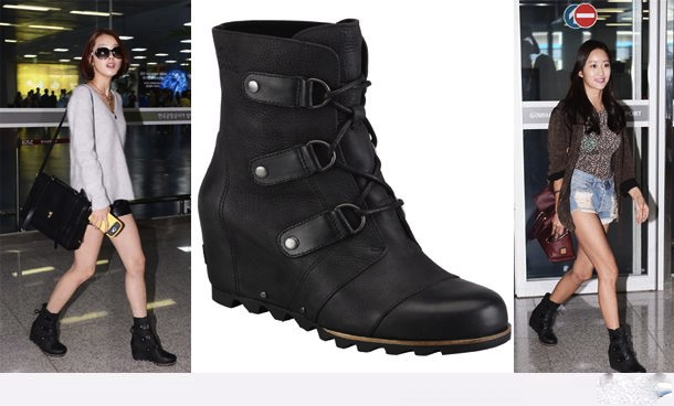 20131004boots