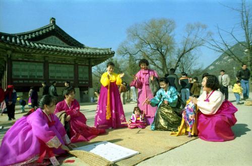 www.ehistory.go.kr