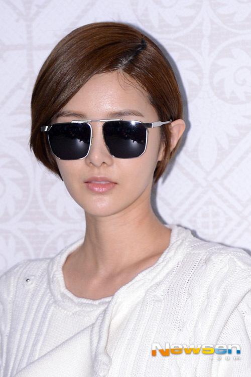 キム・サンホ (俳優)の画像 p1_34
