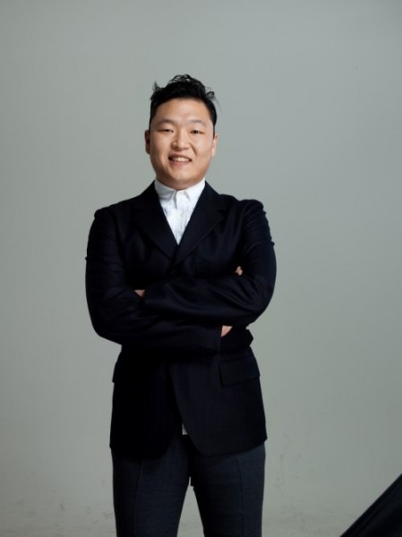 international-k-pop-sensation-psy-to-return-in-2015-with-new-album-highly-anticipated-new-single-daddy
