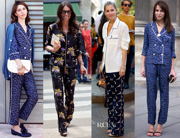 PJ-Trend-Fashionistas